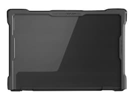 Max Cases LN-EP-300EC-G2-BLK Main Image from Front