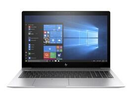 HP EliteBook 850 G5 2.5GHz Core i5 15.6in display, 3RS19UT#ABA, 35080434, Notebooks