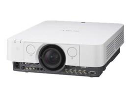 Sony VPLFX30 Main Image from Right-angle