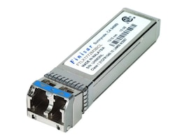 Finisar 10G 40km 1310nm SFP+ Optical Transceiver, FTLX1772M3BCL, 33732689, Network Transceivers