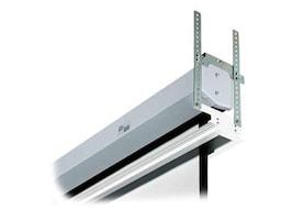 Draper Ceiling Opening Trim Kit for Premier and Targa 8ft 6.5in Finished Slot Length, 121202, 6644843, Stands & Mounts - AV