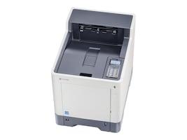 Kyocera ECOSYS Network Color Printer, P6035CDN, 34970486, Printers - Laser & LED (color)
