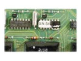 Panduit DOT MATRIX PAP 1.5IN WX0.25IN H PK5000, PDL-40, 35614521, Paper, Labels & Other Print Media