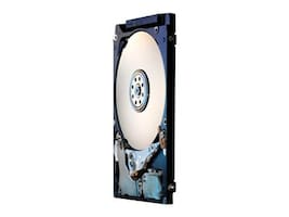 HGST, A Western Digital Company HTS723232A7A364 Main Image from Right-angle