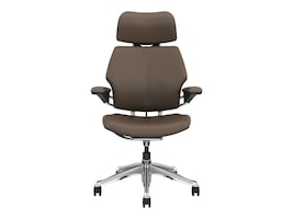 Humanscale F212AQ429M Main Image from Front