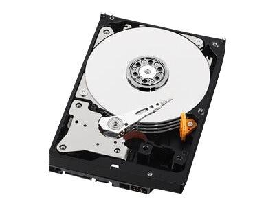 WD 2TB AV SATA 6Gb s 3.5 Internal Hard Drive - 64MB Cache, WD20PURZ, 34020456, Hard Drives - Internal