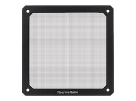 Thermaltake Matrix D14 Magnetic Fan Filter, 140mm, AC-003-ON1NAN-A1, 17843995, Cooling Systems/Fans