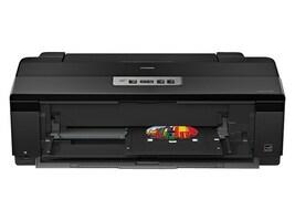Epson Artisan 1430 Inkjet Printer, C11CB53201, 13547873, Printers - Ink-jet