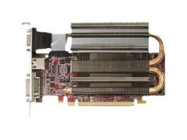 Advantech GFX-AE6465L16-5C Main Image from Front