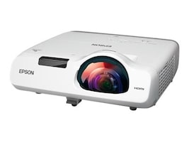 Epson V11H674020 Main Image from Right-angle