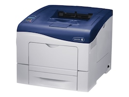 Xerox 6600/N Main Image from Right-angle