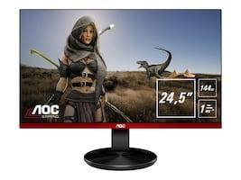 AOC 24.5 G2590FX Full HD LED-LCD Monitor, G2590FX, 36737928, Monitors