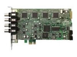 Winnov Videum 4400 AV Xpress, PCB-4400E AV-W, 12720638, Video Capture Hardware
