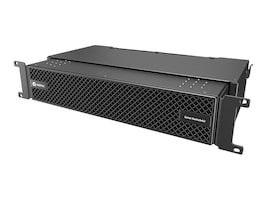 Apex PC Solutions Passive 2U SwitchAir Cooling System, SA1-02003, 36692272, Cooling Systems/Fans