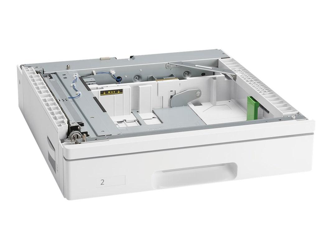 Xerox 520-Sheet A3 Single Tray for VersaLink B7025, B7030 & B7035