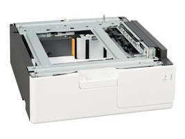 Lexmark 26Z0086 Main Image from Left-angle