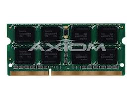 Axiom CF-WMBA1108G-AX Main Image from Front