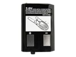 Motorola TALKABOUT Recharable Battery, 53617, 16431307, Batteries - Other