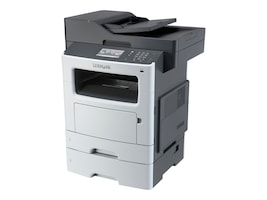 Lexmark 35S5941 Main Image from Right-angle