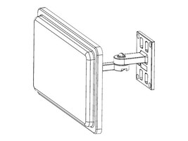 Cisco AIR-ANT2588P3M-N= Main Image from Right-angle