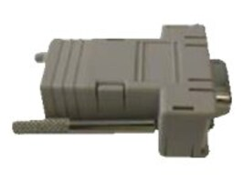 EZCamera Control Adapter For Polycom HDX 8000 Series, 998-1006-232, 33516361, Adapters & Port Converters