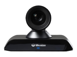Lifesize 1000-0000-1185 Main Image from Front