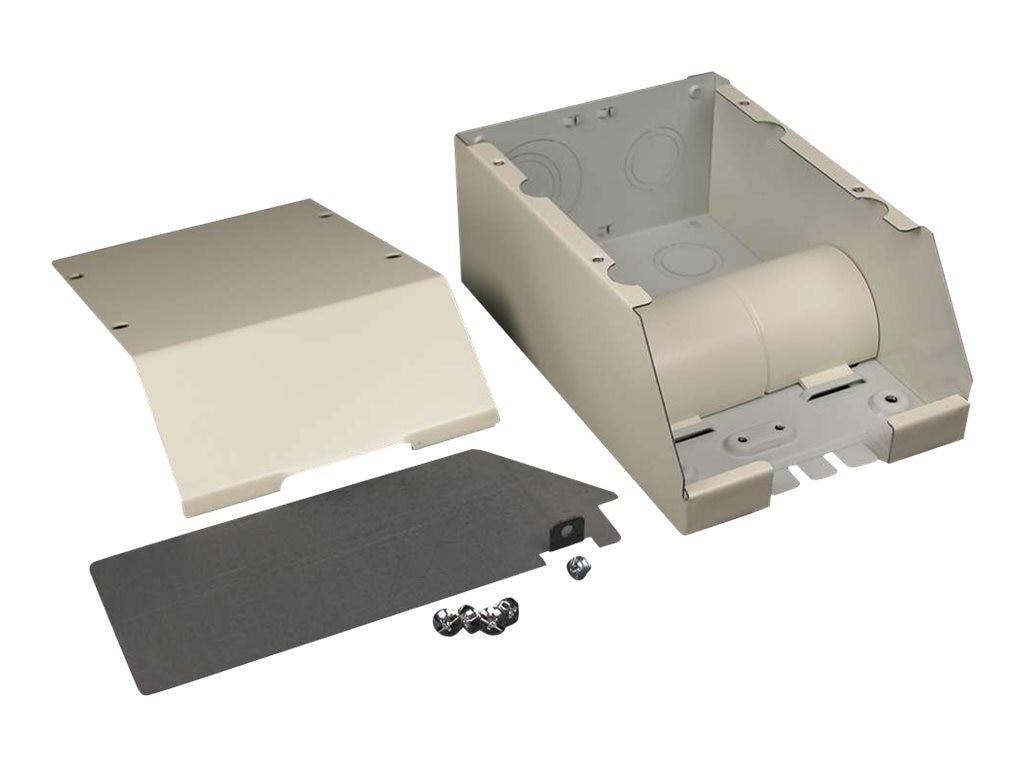 Ziemlich Wiremold 2400 Laufbahn Bilder - Schaltplan Serie Circuit ...