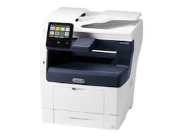Xerox VersaLink B405 DN Multifunction Printer, B405/DN, 33248053, MultiFunction - Laser (monochrome)