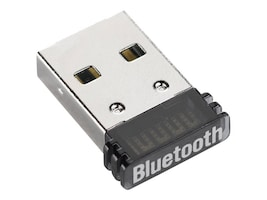 Goldtouch USB Bluetooth Adapter for Comfort Mice, KOV-GTM-D, 13616470, Wireless Adapters & NICs