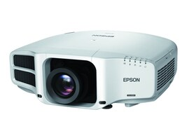 Epson V11H750920 Main Image from Right-angle