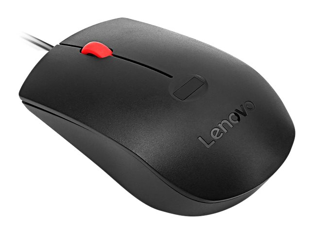 DRIVER UPDATE: LENOVO THINKCENTRE A51P OPTICAL MOUSE