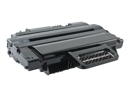 V7 106R01486 High Capacity Toner Cartridge for Xerox WorkCentre 3210 3220, V7R486, 17265161, Toner and Imaging Components