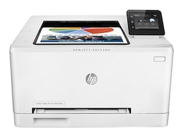 HP Inc. B4A22A#BGJ Main Image from Front