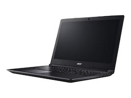 Acer NX.GY9AA.005 Main Image from Right-angle