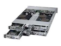 Supermicro AS-2022TG-H6RF Main Image from