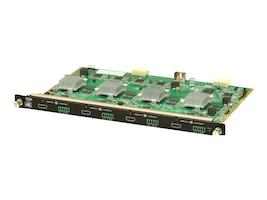 Aten Technology VM8814 Main Image from Right-angle