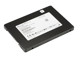 HP 256GB SATA Value Internal Solid State Drive, W0U55AT, 32601505, Solid State Drives - Internal