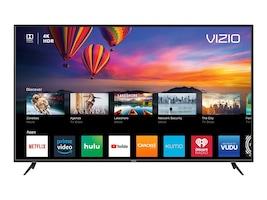 Vizio 74.5 E75-F2 4K Ultra HD LED-LCD Smart TV, E75-F2, 36236710, Televisions - Consumer