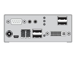 Black Box ACX1R-12A-SM Main Image from Ports / controls