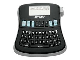 DYMO LabelManager 210D Label Maker, 1738345, 8518525, Printers - Label