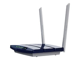 TP-LINK ARCHER C50 Main Image from Right-angle