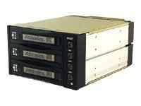Addonics Technologies AE3RCS35NSA Main Image from
