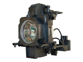 BTI Replacement Lamp for Select Sanyo Projectors, POA-LMP136-BTI, 16935492, Projector Lamps