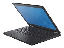 Dell Precision 3510 Core i7-6820HQ 2.7GHz 8GB 500GB W5130M ac BT WC 4C 15.6 FHD W7P64-W10P, GM3G4, 31867395, Workstations - Mobile