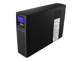 Liebert PSA4 1500VA 900W 120V, PSA4-1500MT120, 33907864, Battery Backup/UPS