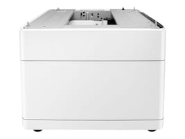 HP Inc. W1B50A Main Image from Front