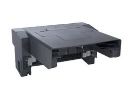 Lexmark Inline Stapler for MX611 & MX610de Series, 35S8000, 14965137, Printers - Output Trays/Sorters