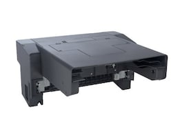 Lexmark 35S8000 Main Image from Left-angle