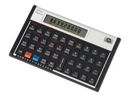 HP Inc. F2231AA#ABA Main Image from Right-angle