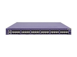 Extreme Networks Summit 48-Port 10GBX SFP+ & 4 40GBX QSFP+ Switch, 17310, 17957159, Network Switches